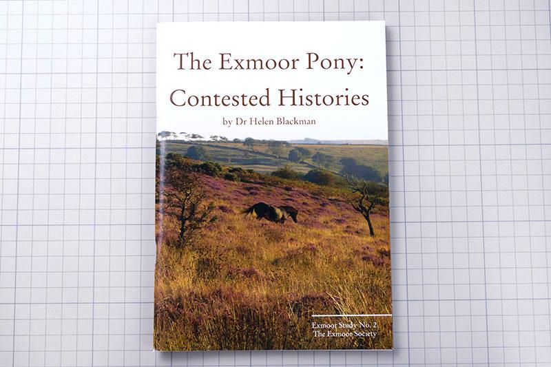 Self-Publish-Books-Exmoor-Society